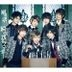 Shunkan Torai Future [TYPE A] (SINGLE+DVD) (First Press Limited Edition) (Japan Version)