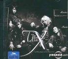 The Trax Single Vol.1