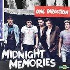 Midnight Memories (US Version)