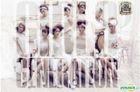 Girls' Generation - Japan First Album Girls' Generation (CD+DVD) (First Press Limited Edition) (Korea Version)