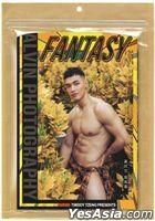 Fantasy: Alvin Photography (Special Edition)