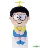 I'm Doraemon : Chokkorisan Nobita (Hopter)