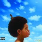 Nothing Was The Same (EU Version)