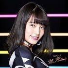 Mr.Platonic [Fujita Miria] (First Press Limited Edition)(Japan Version)
