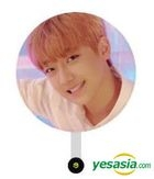 1THE9 1st Fanmeeting 'Hello, Wonderland' Official Goods - Image Picket (Park Sung Won)
