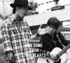 One Song From Two Hearts (Normal Edition)(Japan Version)