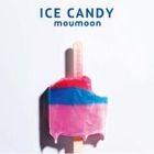 ICE CANDY (ALBUM+BLU-RAY)(Japan Version)