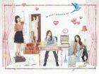 Watashi ga Renai Dekinai Riyu DVD Box (DVD) (Japan Version)