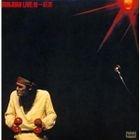 DONJUAN LIVE [SHM-CD] (First Press Limited Edition)(Japan Version)