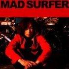Mad Surfer (SINGLE+DVD)(初回限定版)(日本版)