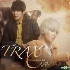 TRAX Mini Album Vol. 3