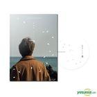 Jeong Seung Hwan Vol. 1 (Normal Edition)