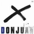 DOUJUAN [SHM-CD] (First Press Limited Edition) (Japan Version)