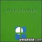 LOVE STORIES 4 - SCEN (Japan Version)