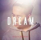 DREAM (Normal Edition)(Japan Version)