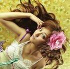 Harukoi Cho Type (SINGLE+Photo Booklet)(Japan Version)