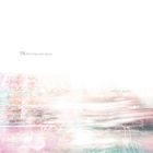 white noise [Type B] (ALBUM+DVD) (First Press Limited Edition) (Japan Version)