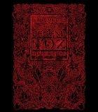 Live -Legend I, D, Z Apocalypse- [BLU-RAY](Japan Version)