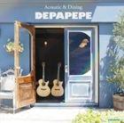 Depapepe - Acoustic & Dining (Korea Version)