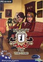 Nanny 911 The Game (English Version)