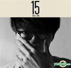 15 (Special Version) (CD + DVD)