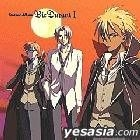 Drama Album Vie Durant 1  (Japan Version)
