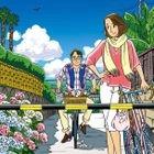 Tjiro (Normal Edition)(Japan Version)