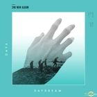 DAY6 Mini Album Vol. 2 - Daydream