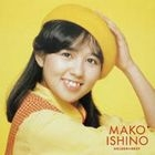 Golden Best [SHM-CD](Japan Version)