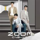 ZOOM [Type B] (SINGLE+DVD) (First Press Limited Edition) (Japan Version)