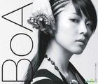 BoA US Vol. 1 (Korea Version)