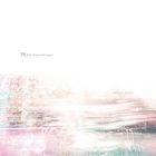 white noise (Normal Edition) (Japan Version)