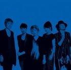 10th Anniversary Best Blue (ALBUM+DVD) (First Press Limited Edition)(Japan Version)