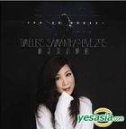 Timeless Samantha's Live 2015 (3 Vinyl LP)