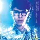 Back To Wonderland (Commemorate Edition) (CD + DVD)