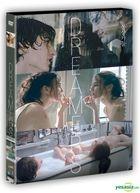 The Dreamers (DVD) (2-Disc) (Hi-Def Digital Restoration) (Korea Version)