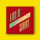 ATEEZ - TREASURE EP.3 : One To All (Illusion Version)
