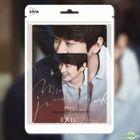 Eric - Eric 2 Drama Photobook (Kinobook B Ver.)