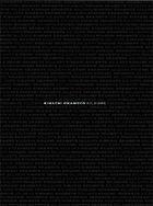 Okamoto Kihachi - Soldiers (DVD) (Boxset) (Japan Version)