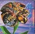 PolyGram Smash Hits VCD Karaoke Vol.8