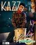 KAZZ : Vol. 153 - Ohm Pawat