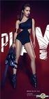 Jolin Tsai Play World Tour Live (2DVD)