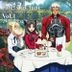 Radio CD Fate / Stay Tune - Unlimited Radio Works - Vol.1 (Japan Version)