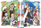 Tales of Festival 2020 (Blu-ray) (Special Edition) (Japan Version)