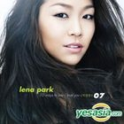 Park Jung Hyun Vol. 7 - 10 Ways To Say I Love You