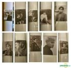 SMTOWN COEX Artium Official Goods - EXO - Exodus Bromide (Chen)