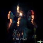 Brown Eyed Girls - RE_vive