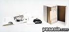 Ozu Yasujiro DVD Box Vol.2 (Japan Version)