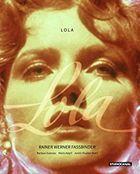 Lora (1981) (Blu-ray) (Japan Version)