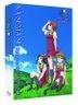 Kasimasi - Girl meets Girl DVD Box (DVD) (Japan Version)